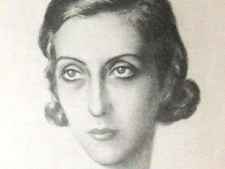 Qui était Susana Soca ? Le touchant hommage de Cioran à une poétesse oubliée