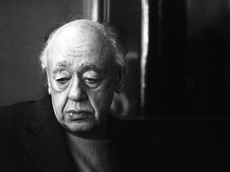 Ionesco et la nostalgie de vivre