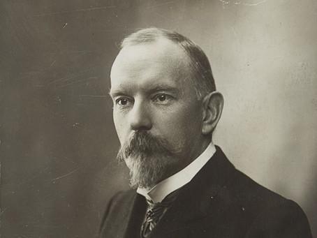 Jules Renard : Journal, Année 1905