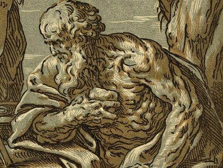 Karl Jaspers : The Philosophical Life