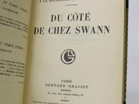 La Sonate de Mme Verdurin (Proust ; Du côté de chez Swann)