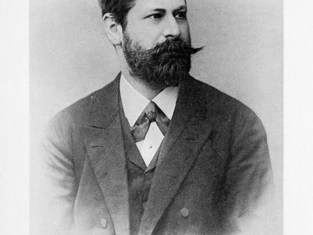 Freud's Debt to Nietzsche and Schopenhauer