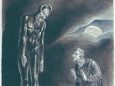 Villiers de L'Isle-Adam : Hamlet