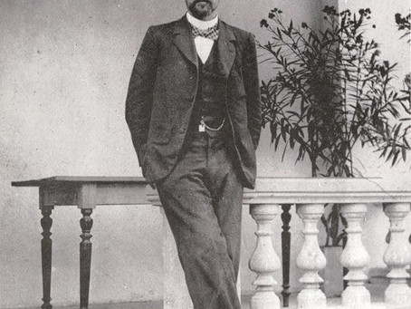 Anton Chekhov : Letters on art and artists