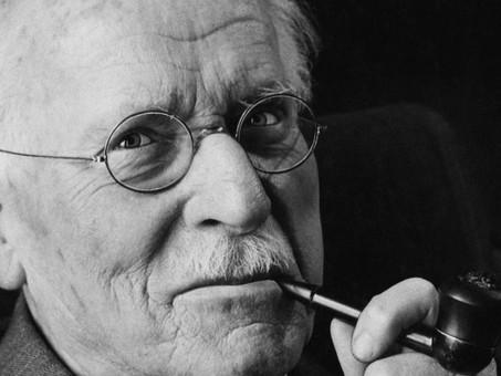 Carl Jung et le Processus d'Individuation