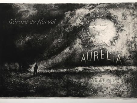 Gérard de Nerval : Le Rêve et la Vie