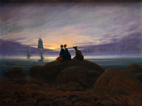 Amiel et Maurice de Guérin: La Tentation du Rêve