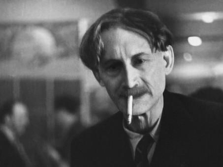 Henri Barbusse : avant l'engagement politique, la poésie