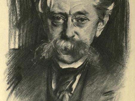 Émile Verhaeren (1855-1916) ; Poèmes