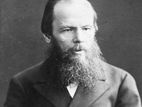 Nietzsche et Dostoïevski: Vérité et Liberté