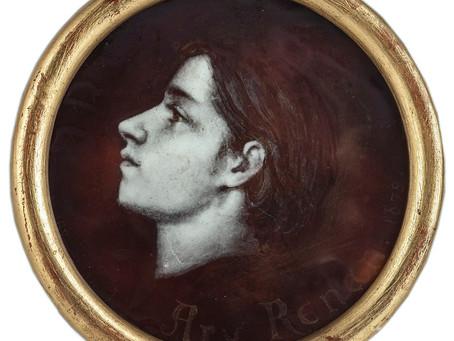 Portrait d'Ary Renan, le mésestimé