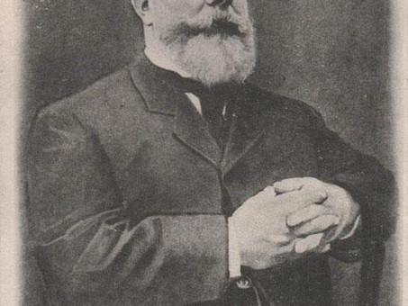 Pierre Quillard : poète, traducteur, anarchiste