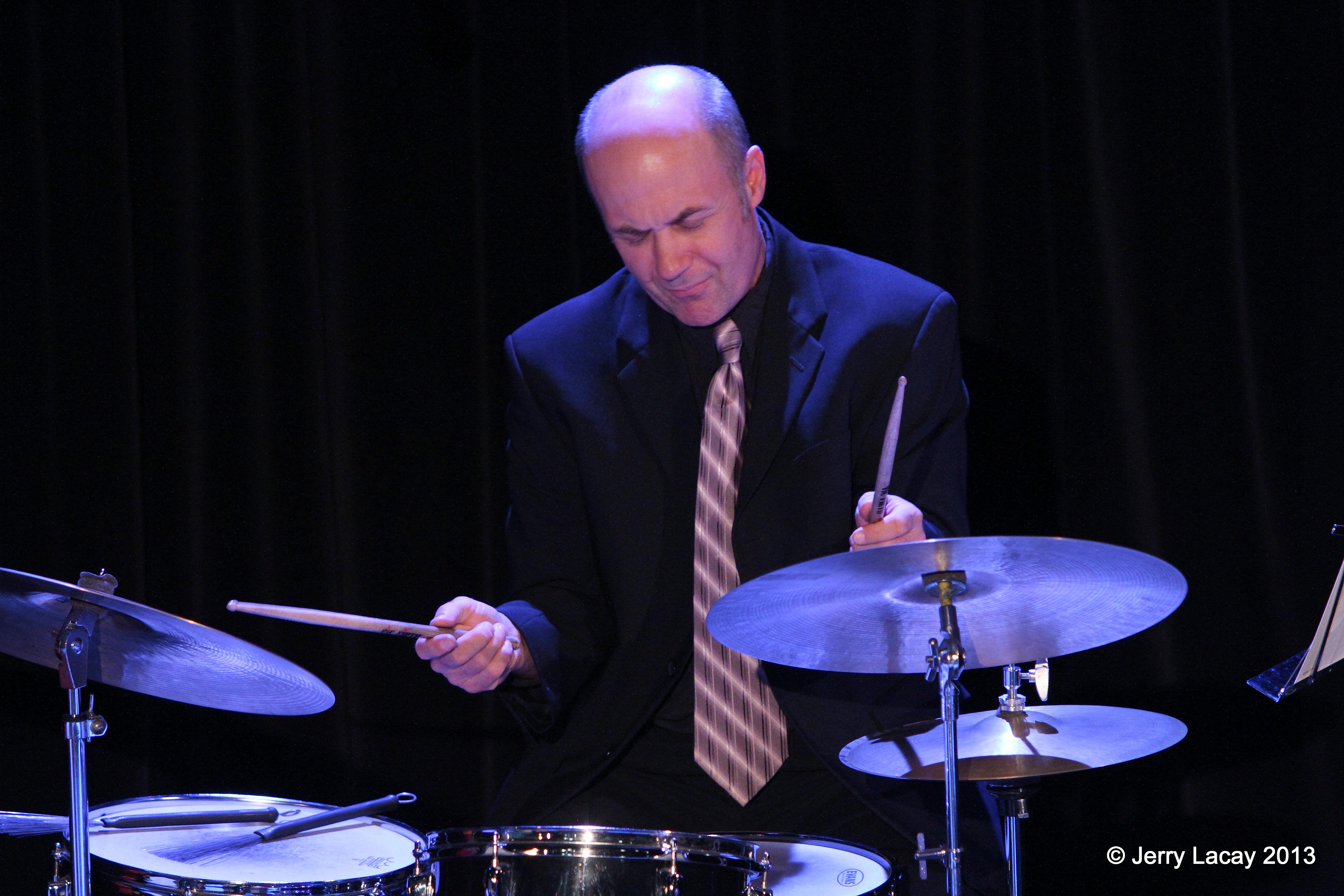Rudy Petschauer