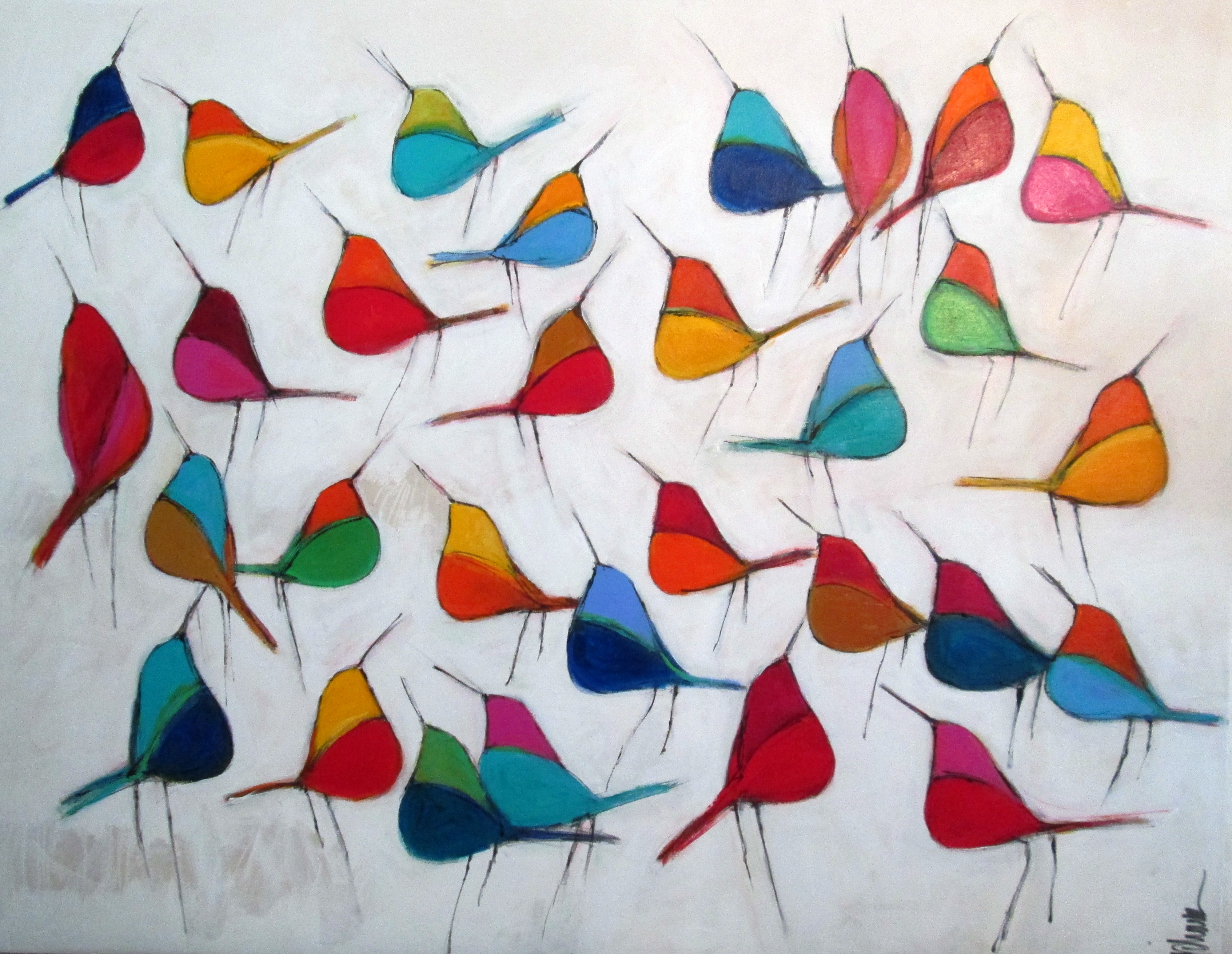 colorful flock.jpg