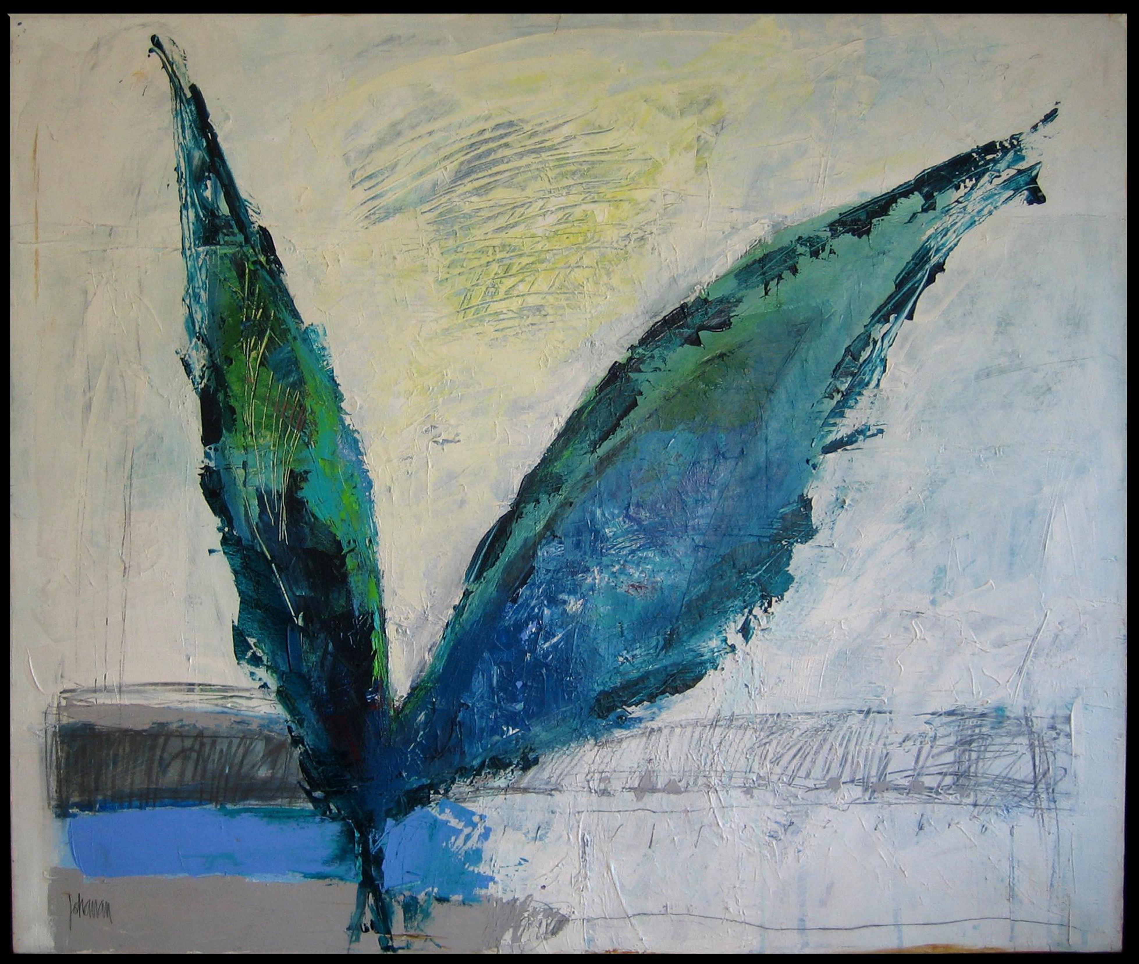 wings blue.jpg
