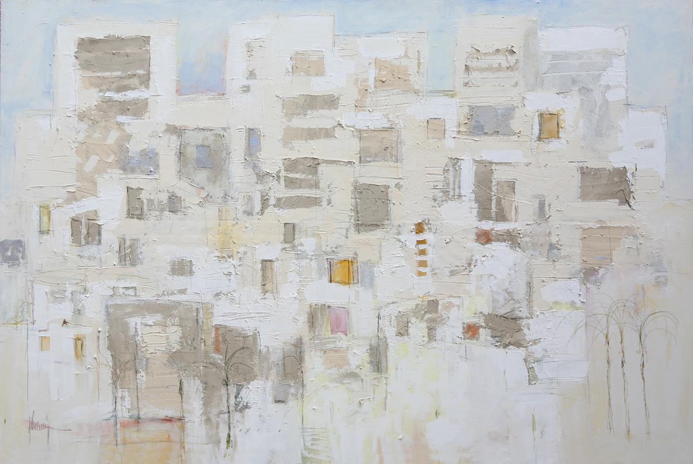 white city.JPG
