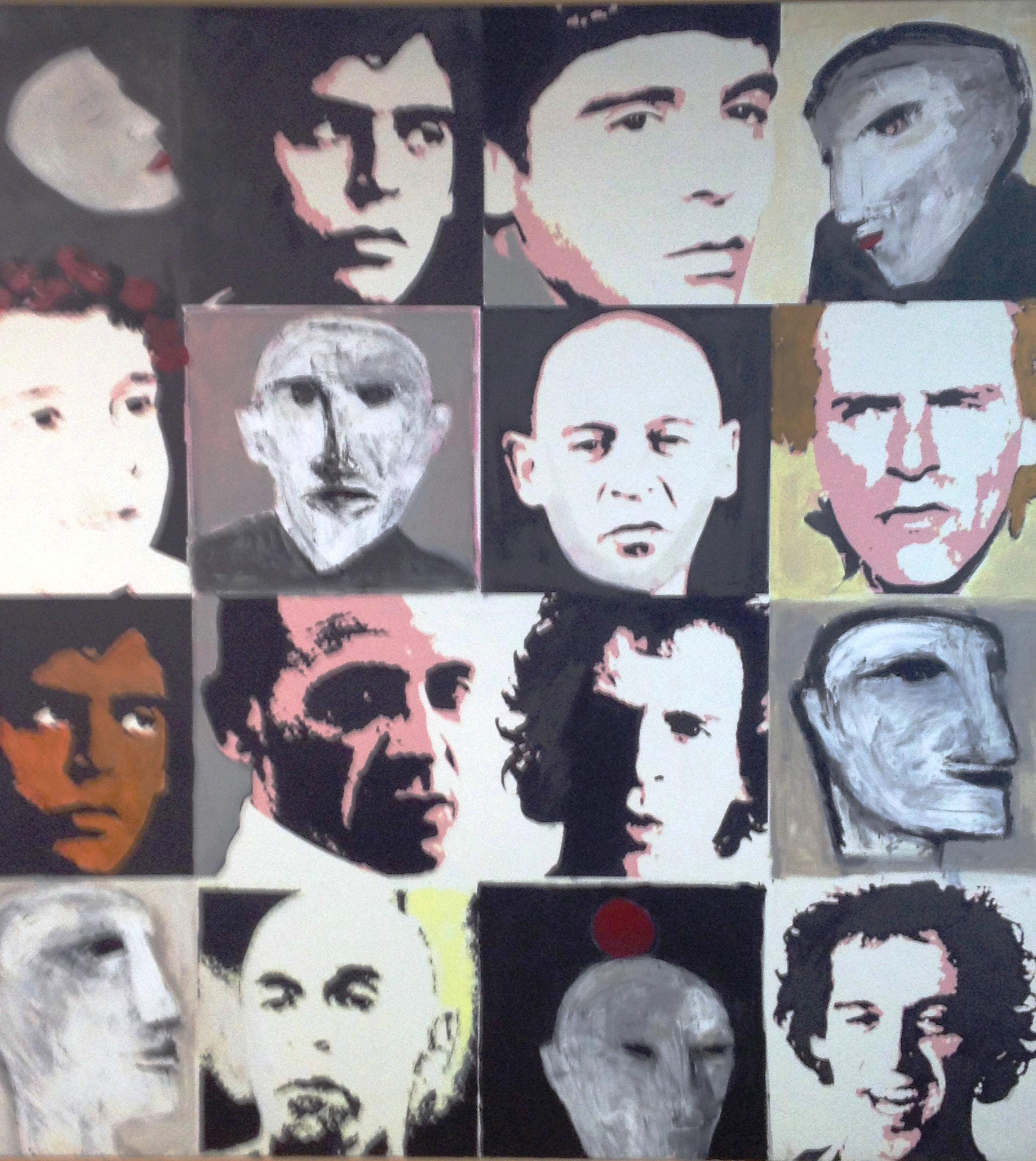 masks of men.jpg