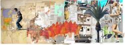 TLV-Panorama 1.3m mixed media.jpg