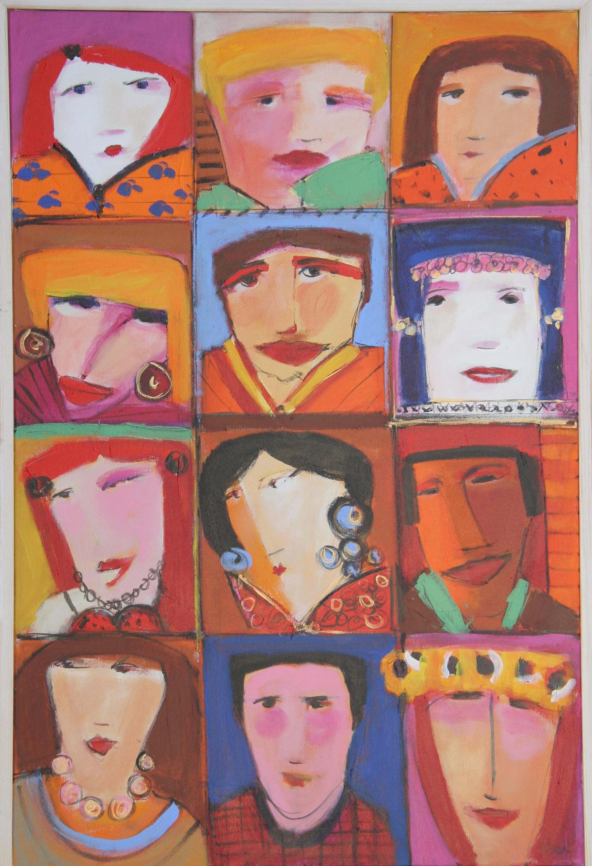 vertical faces 2.jpg