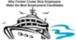 CrewShip.png