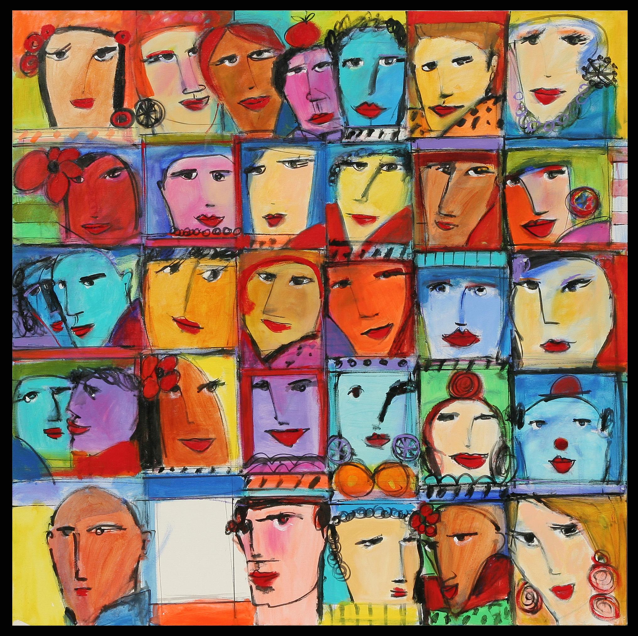 faces 1x1m.jpg