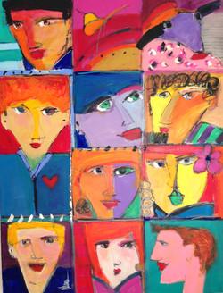 vertical faces 1x1.30.jpg