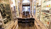 Chaya Gallery