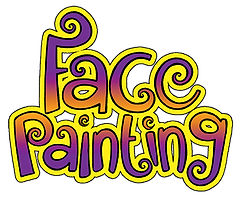 Face-painting-logo.png