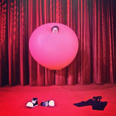 Baloon Act