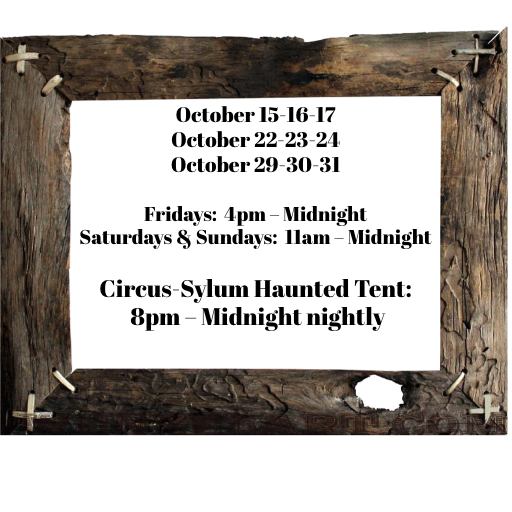 old wood.png