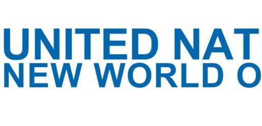 UN Agenda 2030 NWO