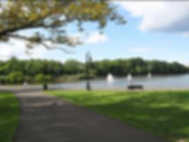 James Braddock Park, North Bergen, NJ, Allergist Office, NB NJ 07047, Hudson County, NJ