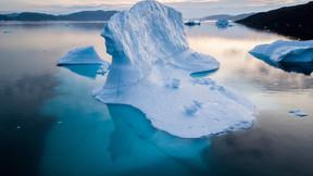 Extreme E sbarca in Groenlandia: cosa sappiamo di quest'isola a cavallo di due oceani?