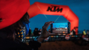 Il Trofeo Enduro KTM annuncia la sua stagione 2021