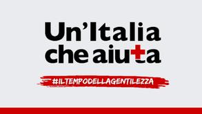Iveco devolve 55 mila euro alla Croce Rossa Italiana