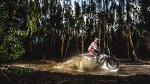 Baja Portalegre 2020: la gara di soli 150 chilometri assiste alla vittoria di Buhler (Hero)