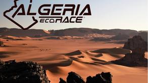 ALGERIA ECO RACE 2021 : 1ère EDITION