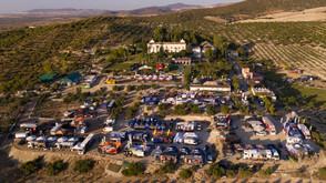 Andalucia Rally: fra dieci giorni il via in Spagna