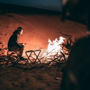 Gli iscritti della Dakar 2021, la seconda in Arabia Saudita
