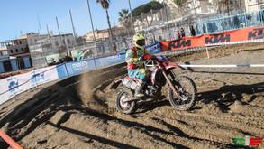 A Graffignano lo start della stagione 2021 del Campionato Italiano Enduro Major Borilli Racing – KTM
