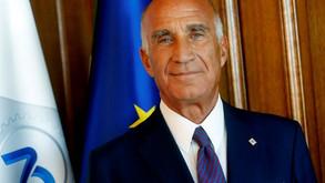 Angelo Sticchi Damiani confermato Presidente ACI fino al 2024