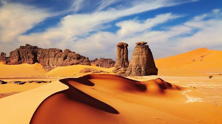 beste-reistijd-algerije-1200x675.jpg