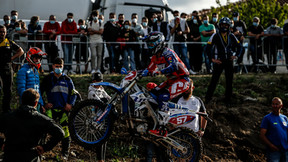 TM Boano Racing Factory Team: RUPRECHT VINCE DAY2 IN E2 E EGP; MACORITTO E PAVONI VINCONO IN EJ