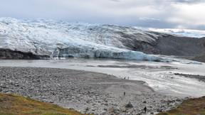 Groenlandia: che cosa ci aspettavamo e che cosa abbiamo trovato in questi primi giorni