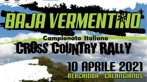 Baja del Vermentino, si salpa alla volta della Sardegna, domani le verifiche, sabato la gara