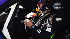 La X44 di Loeb/Gutierrez vince le qualifiche mentre le penalità decidono il resto della classifica