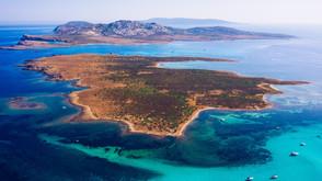 Ora è ufficiale: la 4. tappa della Extreme E si correrà in Sardegna dal 23 al 24 ottobre.