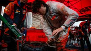 Beta e KTM dominano in Portogallo la penultima del Mondiale Enduro