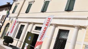 Artugna Race 2021: il campionato italiano Cross Country Rally inizia da qui