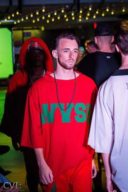 WVSH Designer
